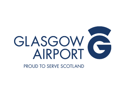 Glassgow Airport